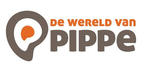 De Wereld van Pippe